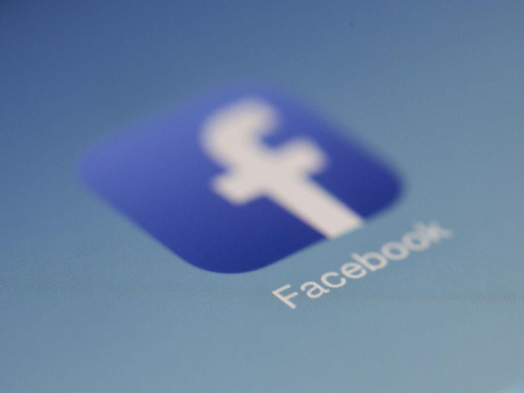 facebook like wordpress agentur klicklounge