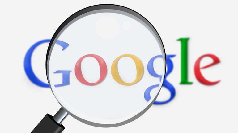 lokale suche google my business