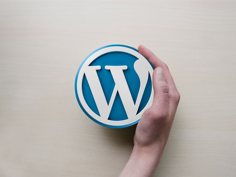 wordpress wartung agentur essen
