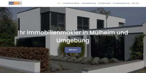 Immovogel24.de, Mülheim an der Ruhr