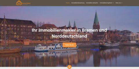 Immobilien Weiland, Bremen